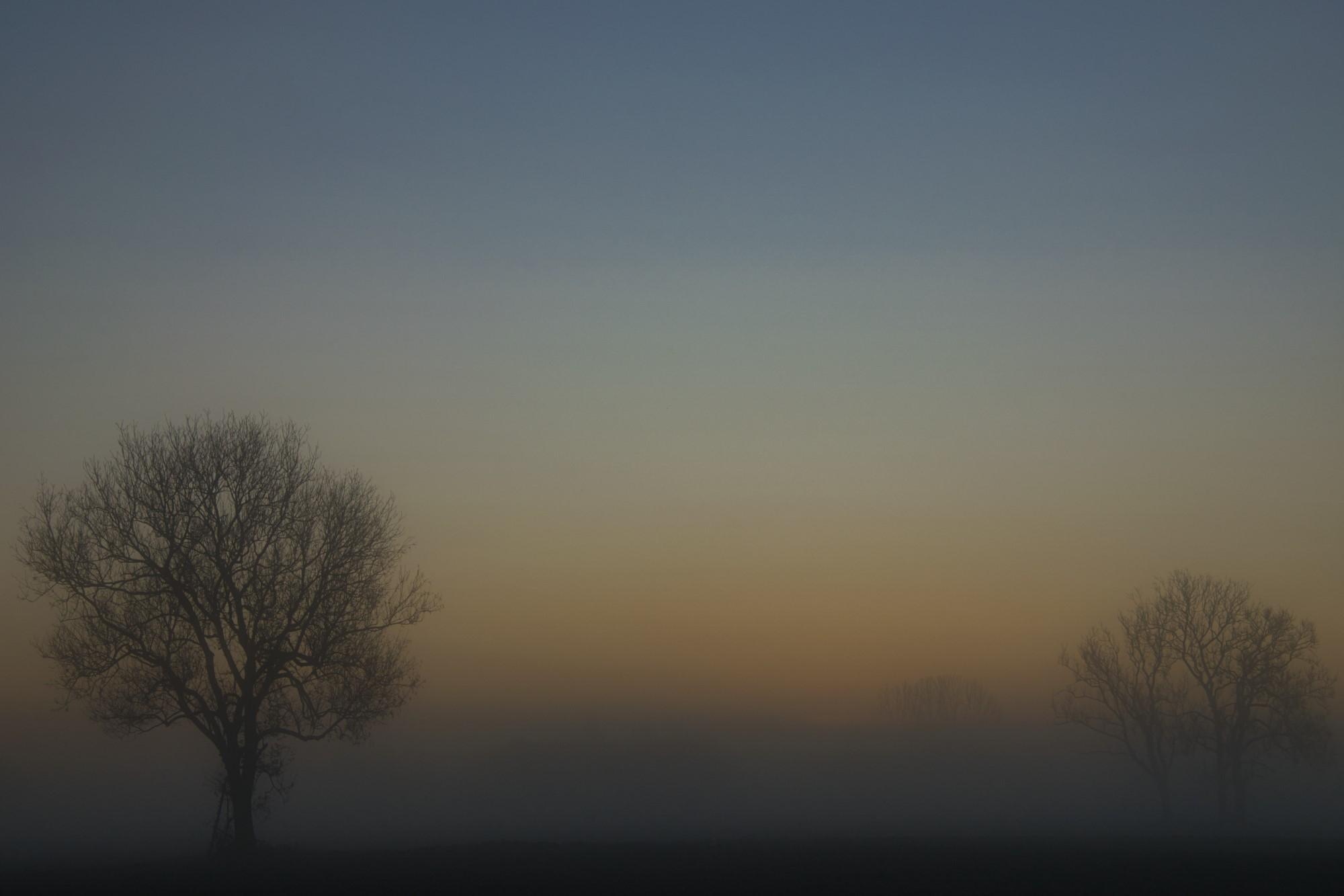 Sonnenaufgang-1
