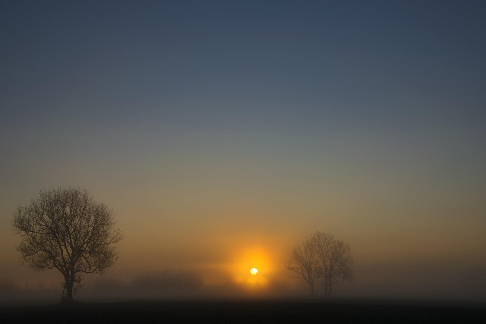 Sonnenaufgang-3